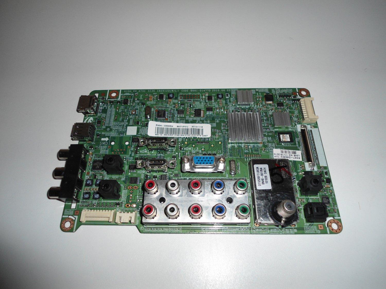 Samsung BN94-03983W Main Unit  OF STOCK
