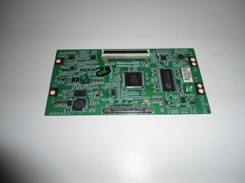 Samsung LJ94-03022B T-Con Board