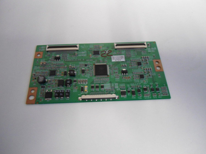 Samsung LJ94-03194K T-Con Board