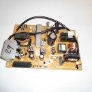 Panasonic LSEP3153A Power Supply Unit
