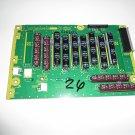 Panasonic TNPA4843 PC Board SS2 from TC-P54Z1