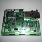 Toshiba 75000547 Interface Board