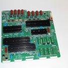 Samsung BN96-14977A X Main Board