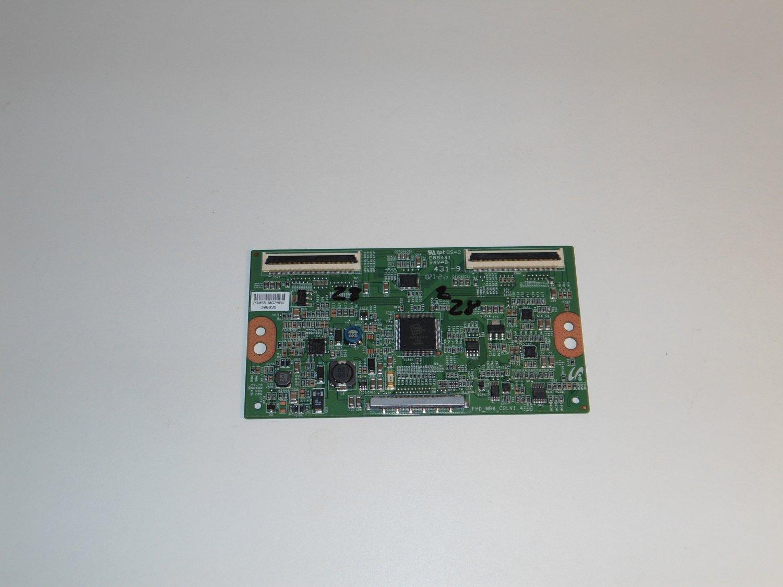 Sony 1-857-644-11 FHD_MB4_C2LV1.4 T-Con Board