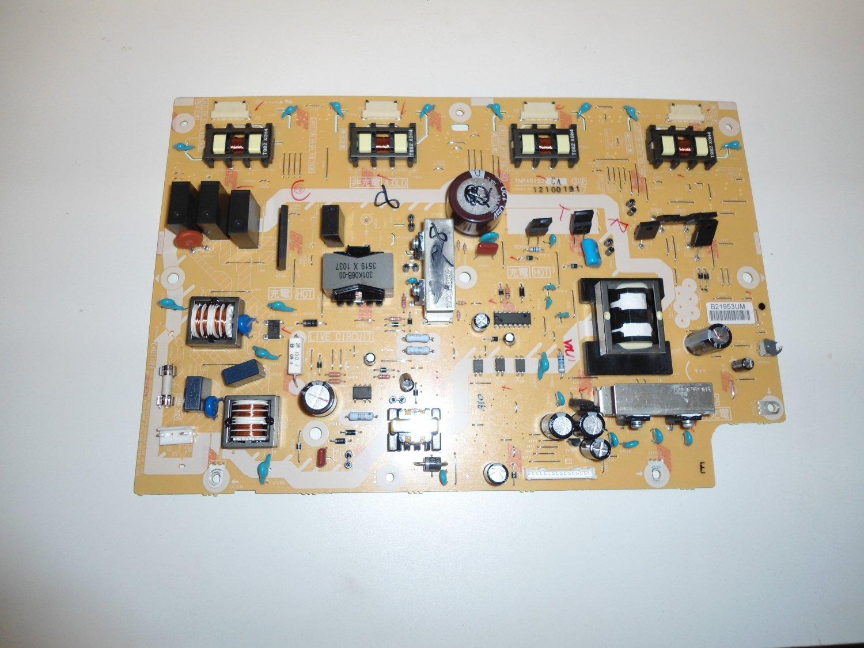 Panasonic TNPA5123CA Power Supply Unit / Backlight Inverter