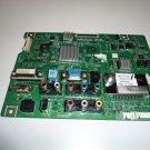 Samsung BN91-04349J Main Unit