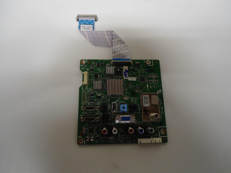 Samsung BN94-03513P Main Unit