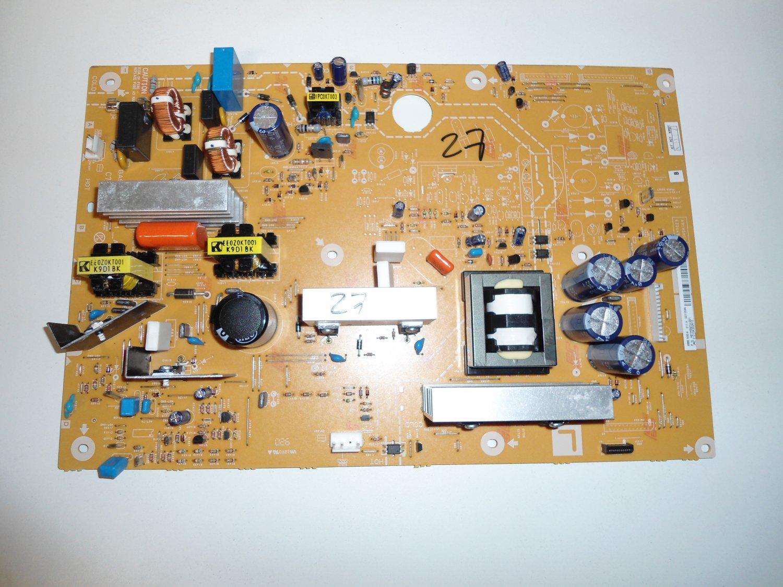 Philips A91H5M1V-001 Inverter Power CBA