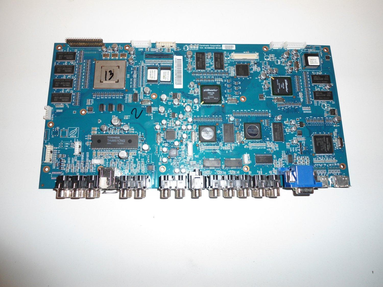 Dell CE.80V13.01G Min Unit for W4201CH