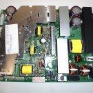 LG 3501V00181B Power Supply