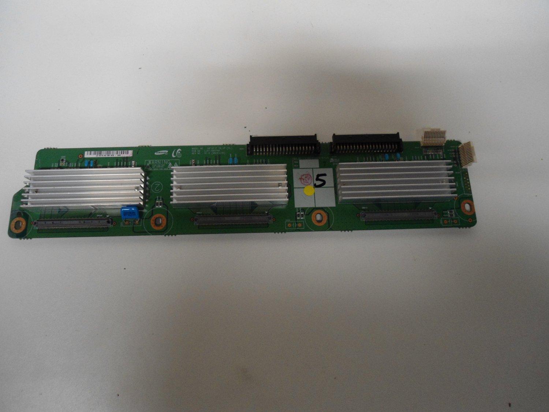 Samsung BN96-11309A Upper Y Scan Drive