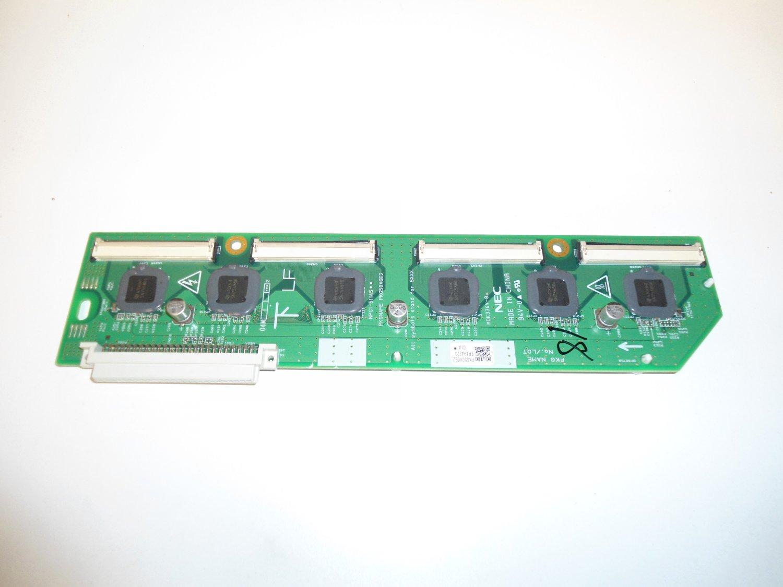 NEC PKG50X6E1 LF Scan Drive