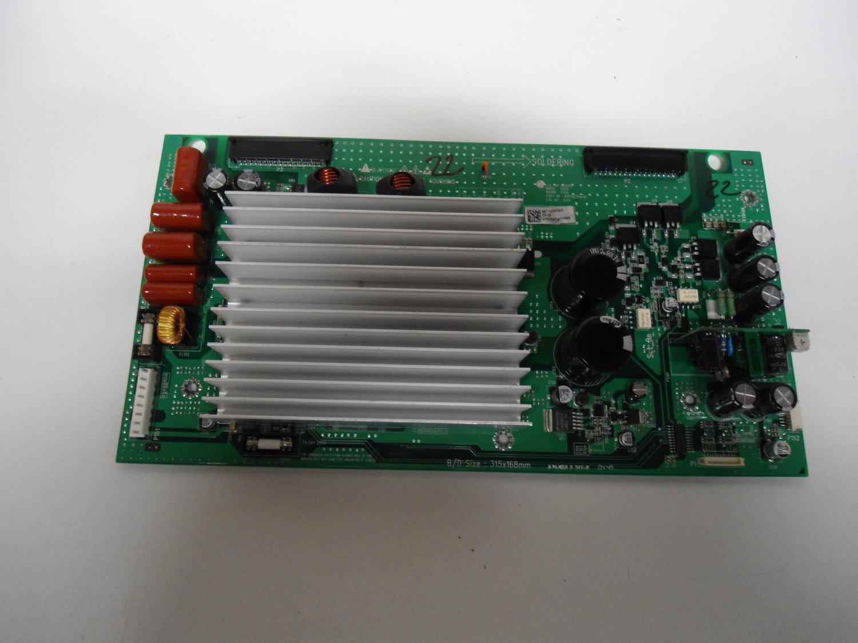 LG 6871QZH034C ZSUS Board
