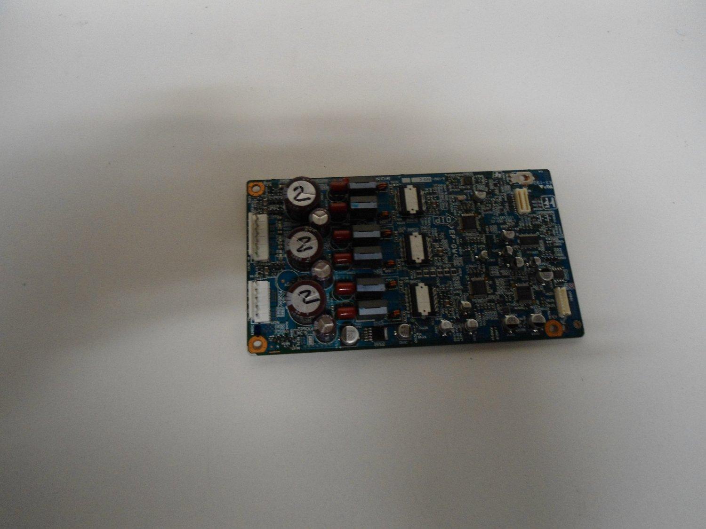 Sony A-1061-893-C K Board