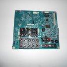 Sony A-1061-614-A A1U Board