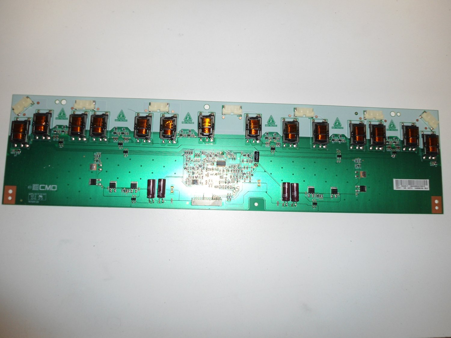 CMO 27-D043517 Backlight Inverter