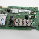Samsung BN96-19471A Main Board for PN51D450A2DXZA