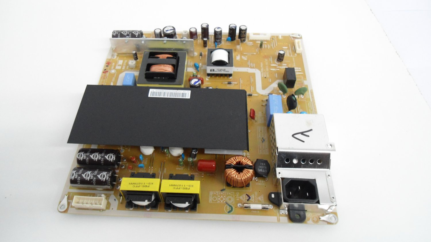 Samsung BN44-00443A Power Supply Unit