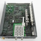 DM2CR-320 OR DM2CRC620 MAIN BOARD FOR RCA HD61LPW42