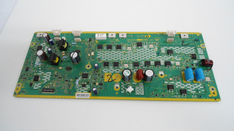 Panasonic TXNSC1PAUU SC Board