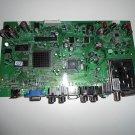 Viewsonic 6201-7024169111 Main Unit