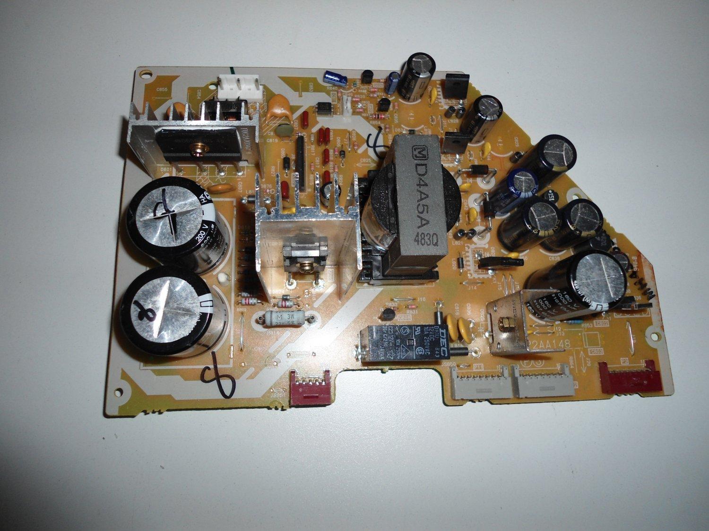 Panasonic TNP2AA148