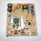 Sony A-1198-391-A G1 1-869-945-12 Power Supply Unit