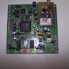 Vizio 3370-0022-0187 Video Box Bd Assy