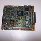 Toshiba 23148434 Signal Board
