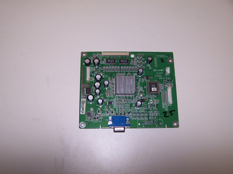 6832129300-02 PTB-1293 driver board