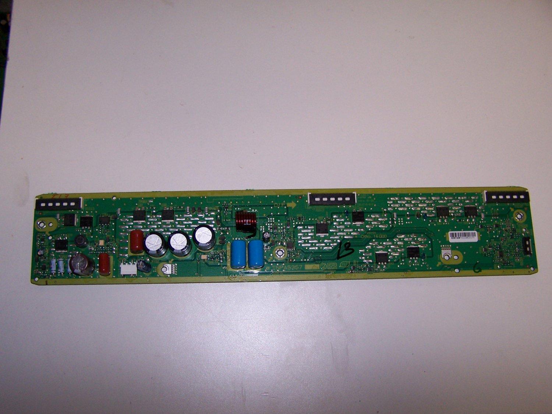 Panasonic TXNSS1PHUU SS Board