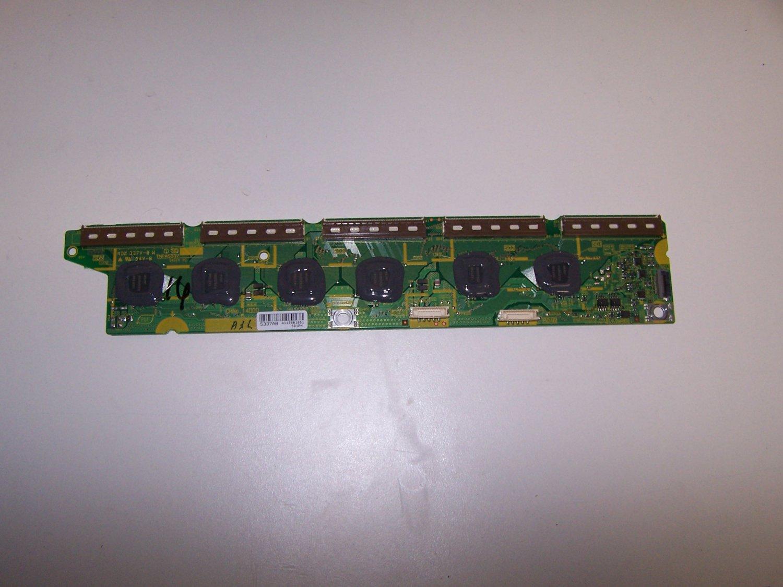 Panasonic TXNSD1NWUU SD Board