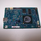 Sony A-1153-812-A QS Complete PC Board