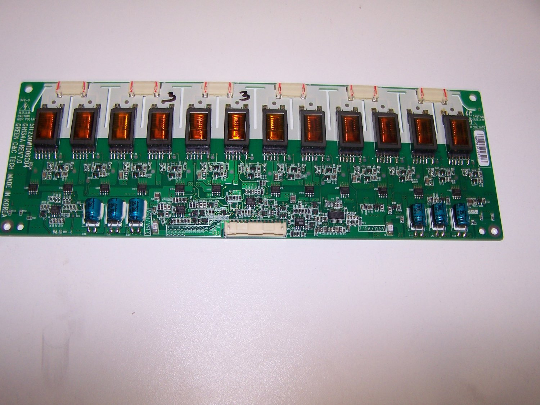 Samsung SIT230W1D06C04 Backlight Inverter