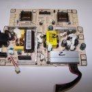 Samsung BN44-00104A Power Supply / Backlight Inverter