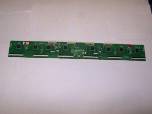 Samsung BN96-16519A,LJ92-01762A Y-Buffer