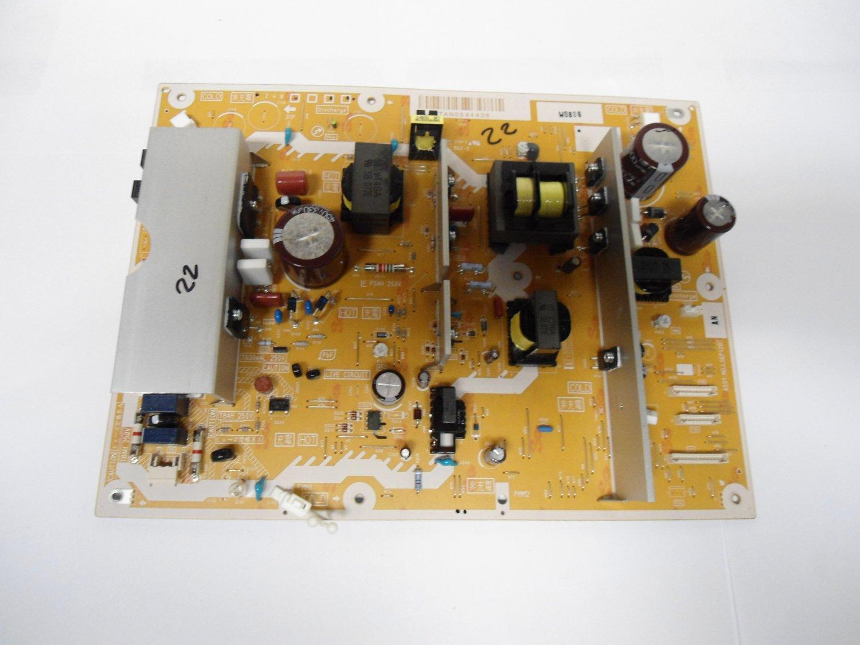 Power Supply Unit LSEP1287AN