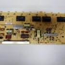 Vizio 0500-0405-1020 Power Supply/Backlight Inverter
