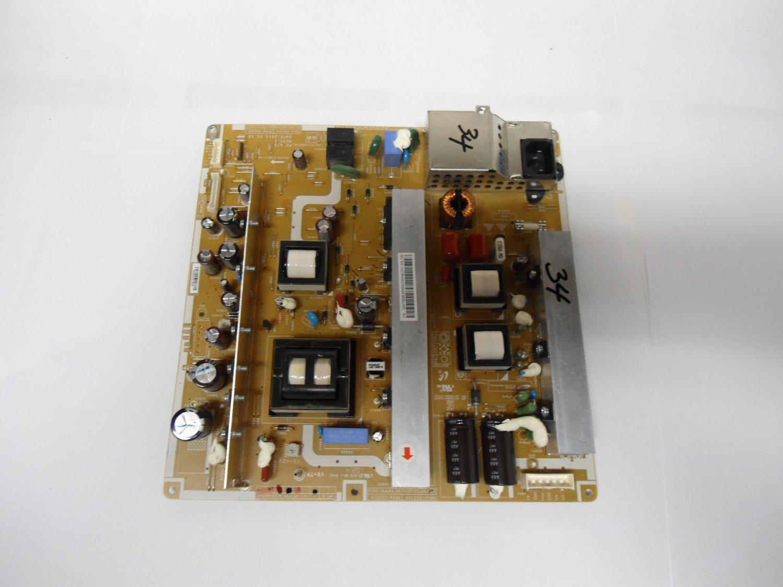 Samsung BN44-00329A Power Supply Unit
