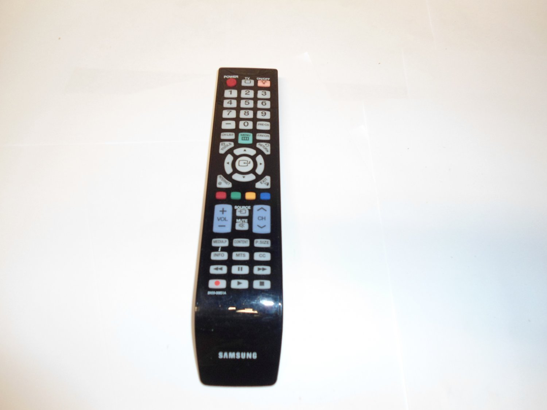 Samsung BN59-00851A Remote Control
