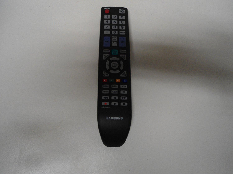 Samsung BN59-00997A Remote Control