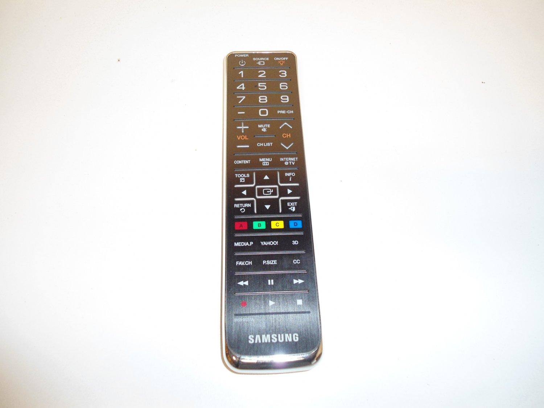 Samsung BN59-01055A Remote Control