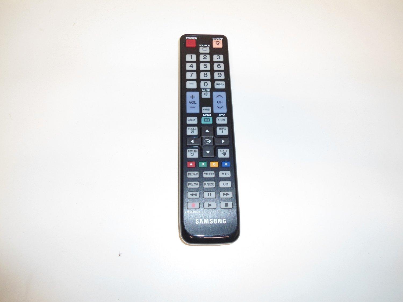 Samsung BN59-01042A Remote Control
