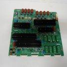 Samsung BN96-12680A X Main Board
