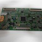 Samsung LJ94-03116F T-Con Board