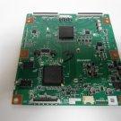 Sony/Sharp RUNTK4353TPZB C-pwb