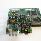 LG Philips  VR-30 ET-09-11 Digital Board