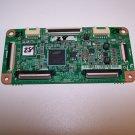 Samsung BN96-15414A Main Logic CTRL Board