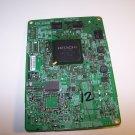 Hitachi JP56845 FC8 Board