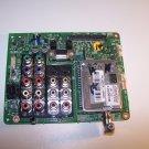 Hitachi JP55121,JA08234-A DW3 Terminal Board